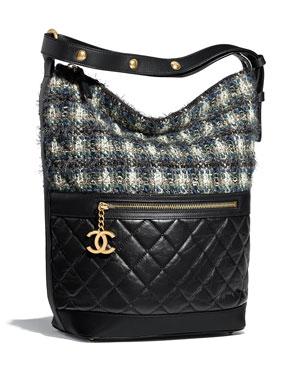 0415aa01bb44 CHANEL Handbags at Neiman Marcus
