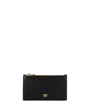 e9326486a6d TOM FORD Handbags   Crossbody Bags at Neiman Marcus