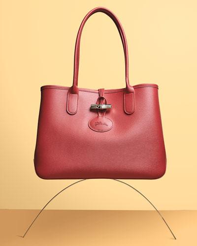 Designer Handbags at Neiman Marcus bc6ba04fb4