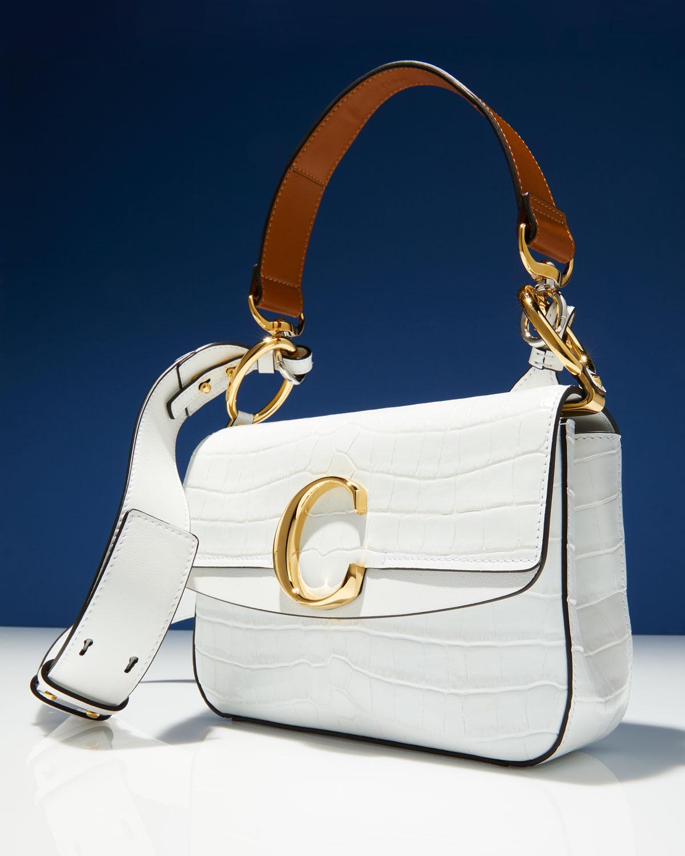 Shop Chloe Bags