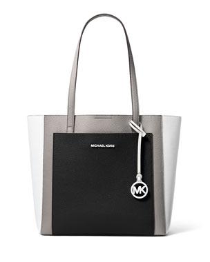 15c12a59fc9c78 MICHAEL Michael Kors Handbags at Neiman Marcus