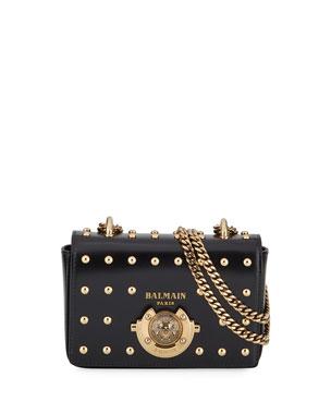 6ba909622741e4 Designer Handbags on Sale at Neiman Marcus