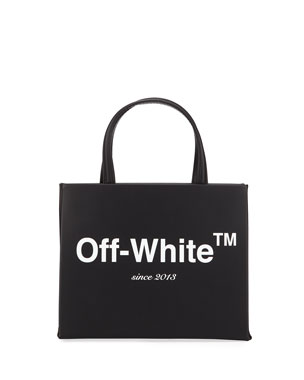 6a1f3cde5dde Off-White Handbags at Neiman Marcus