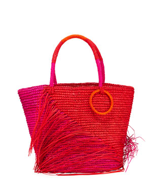Shop All Designer Handbags at Neiman Marcus 045b08a698e21