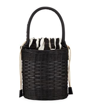 7b41d41b2667 Fashion Handbags  Leather   Nylon at Neiman Marcus