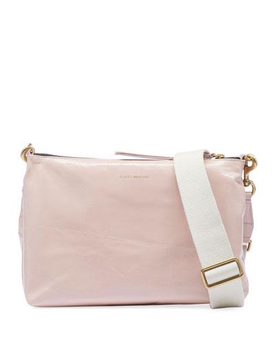 Nessah New Shopper Tote Bag