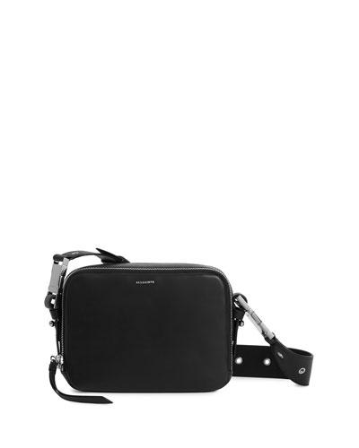 Clip Bumbag Crossbody Bag