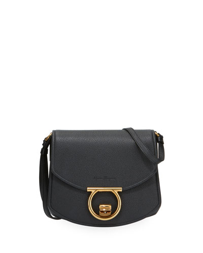 Margot Gancio Vela Shoulder Bag