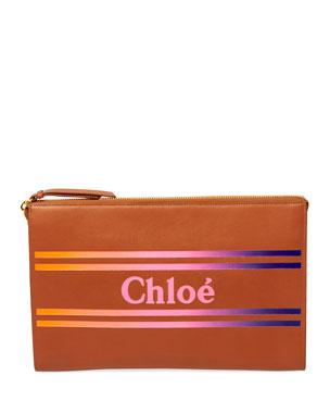 Chloe Handbags   Shoulder Bags at Neiman Marcus 21506f1403