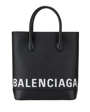 698dbeb1d Balenciaga Handbags at Neiman Marcus