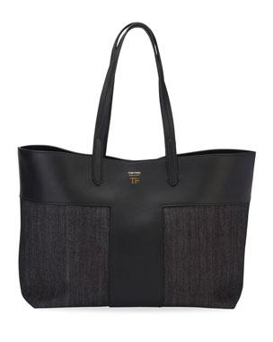 718dd5d89aafd Designer Tote Bags at Neiman Marcus