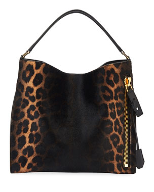 TOM FORD Handbags   Crossbody Bags at Neiman Marcus 9c7db8f34d7a6