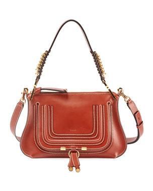 c47c8e418dd5 Chloe Handbags & Shoulder Bags at Neiman Marcus
