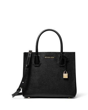 cd8a47160cab MICHAEL Michael Kors Clothing & Bags at Neiman Marcus