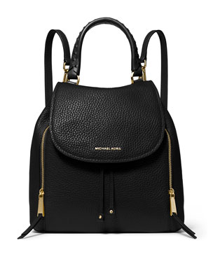 0071462a0a9 Designer Backpacks for Women at Neiman Marcus