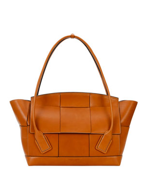 042117e1ac633 Bottega Veneta Wallets & Bags at Neiman Marcus