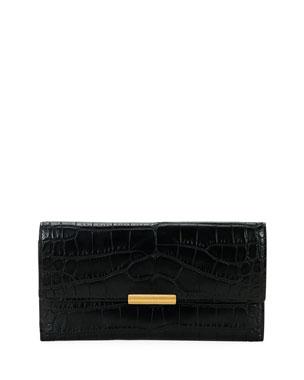 86f418dc3989 Bottega Veneta Wallets   Bags at Neiman Marcus