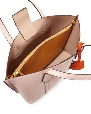 c69d8216 Tory Burch Handbags at Neiman Marcus