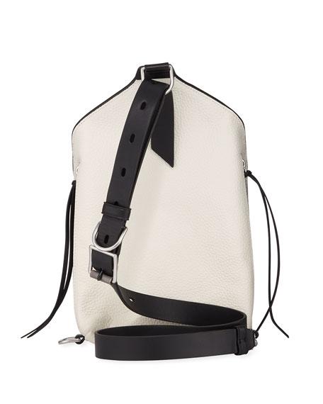 Rag & Bone Elliot Sling Pack Crossbody Bag