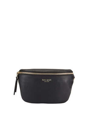 33b96e4796ed Designer Belt Bags and Fanny Packs for Women at Neiman Marcus