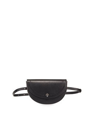 8e0eb31c7 Designer Belt Bags and Fanny Packs for Women at Neiman Marcus