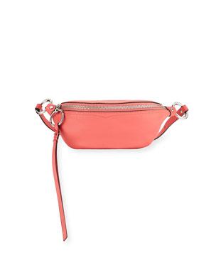 7c95bb5d79fc Designer Handbags under  500 at Neiman Marcus