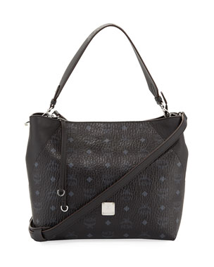 a92acdd2251 Hobo Bags: Leather & Suede at Neiman Marcus