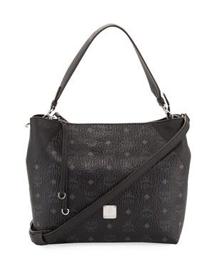 277c4337c8d MCM Bags at Neiman Marcus