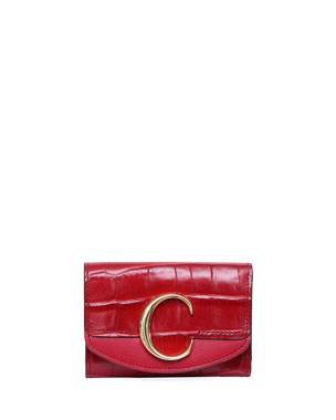 2f4a5665ac5 Chloe Handbags   Shoulder Bags at Neiman Marcus