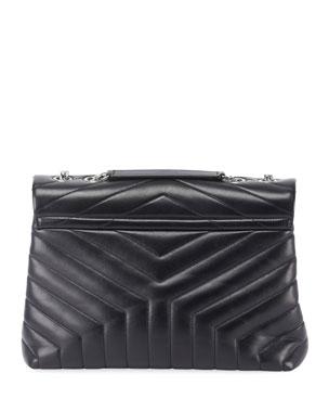 728735506 Women's Shoulder Bags at Neiman Marcus