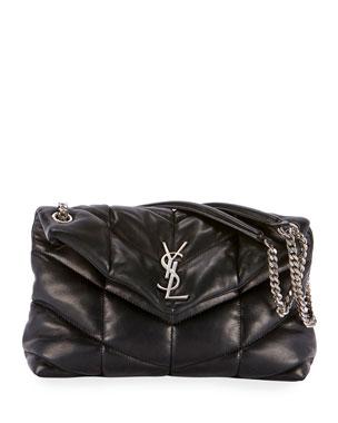 64e27aed8f8c Shop All Designer Handbags at Neiman Marcus