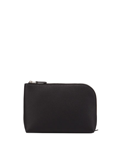 Medium Square Pochette Wallet
