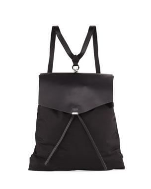 042e8b195ed Designer Backpacks for Women at Neiman Marcus