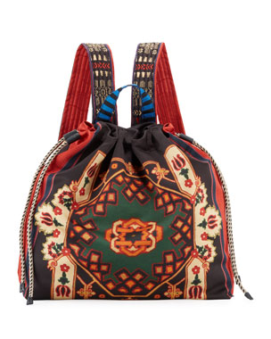 01886886581a Designer Backpacks for Women at Neiman Marcus