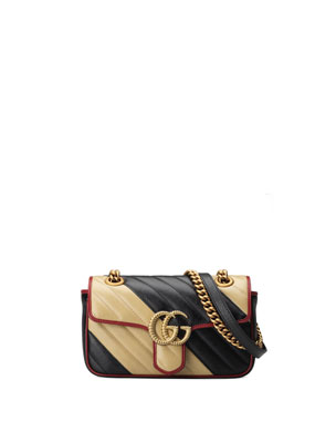 cc3ec2101675 Gucci Handbags, Totes & Satchels at Neiman Marcus