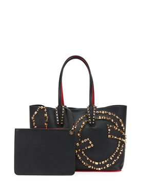 1fcdce58b990 Christian Louboutin Bags at Neiman Marcus