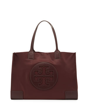 0d655a0b748 Tory Burch Handbags at Neiman Marcus