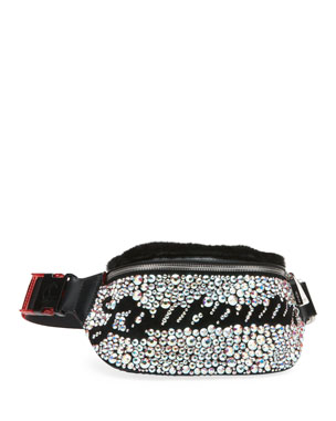 b330f012961 Christian Louboutin Bags at Neiman Marcus
