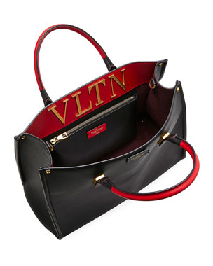 177228d3b5a Valentino Handbags & Rockstud Bags at Neiman Marcus