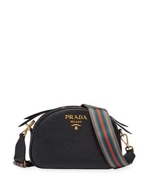 c2d911905cb8 Designer Crossbody Bags at Neiman Marcus