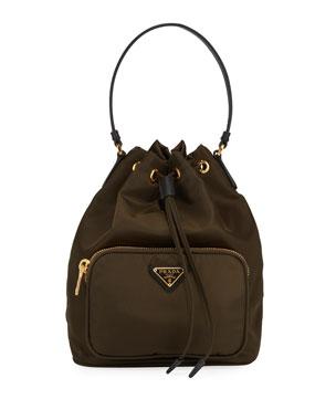 223d0b196feaba Prada Bags: Totes, Crossbody & More at Neiman Marcus