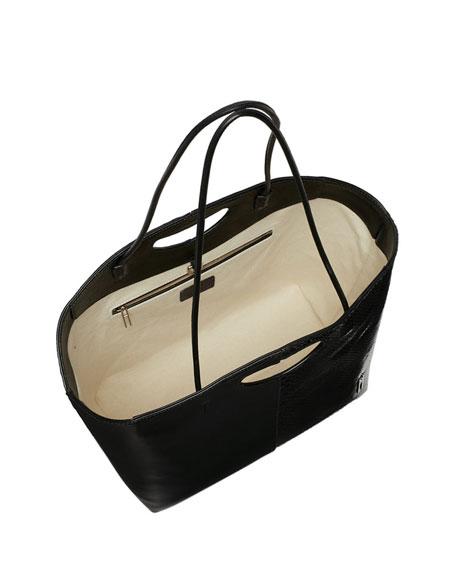 Hayward 1712 East-West Tote Bag
