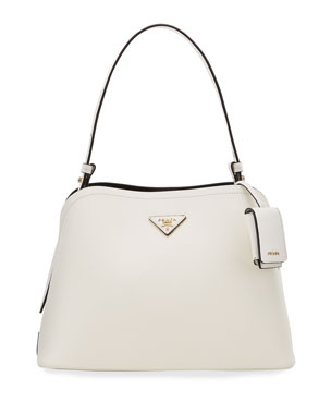 9e7281063 Prada Bags: Totes, Crossbody & More at Neiman Marcus