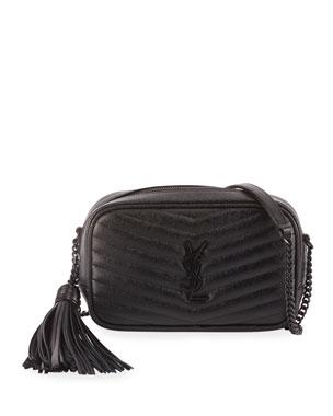 75f9d53d Saint Laurent Fashion Collection at Neiman Marcus