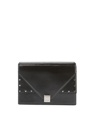 006d78e81a Saint Laurent Bags & Wallets at Neiman Marcus