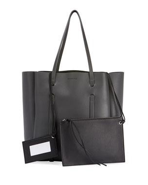 c047193c3205 Designer Tote Bags at Neiman Marcus