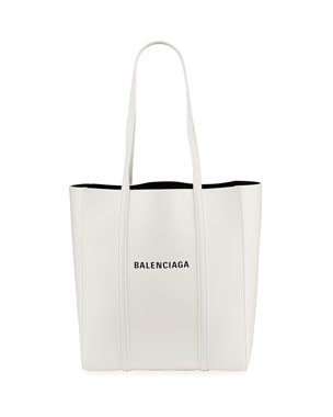 Handbags Handbags Neiman Neiman Balenciaga Marcus At Marcus Balenciaga At PXZkiu