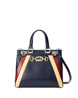 Gucci Handbags Totes Satchels At Neiman Marcus