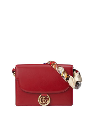 bf36704d Gucci Women's Collection at Neiman Marcus