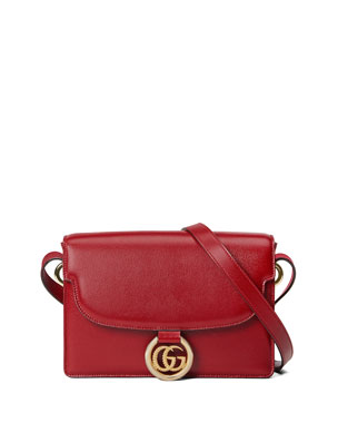 40bc950f72 Gucci Handbags, Totes & Satchels at Neiman Marcus